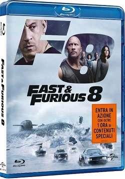Fast And Furious 8 (2017).mkv 576p BDRip iTA ENG AC3 Subs