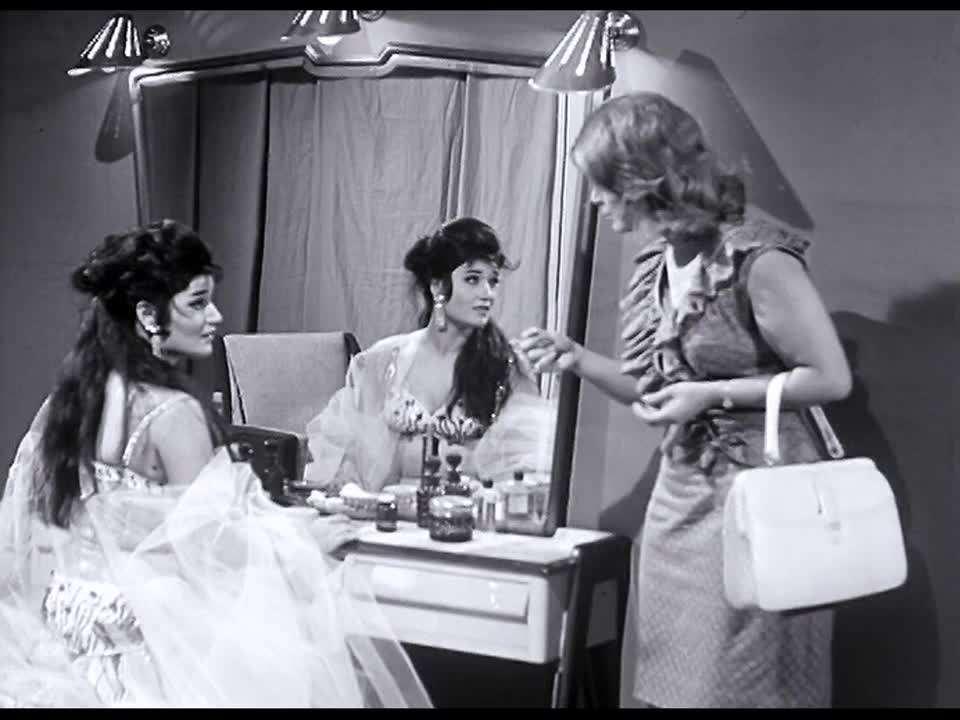 [فيلم][تورنت][تحميل][منتهى الفرح][1963][720p][Web-DL] 11 arabp2p.com