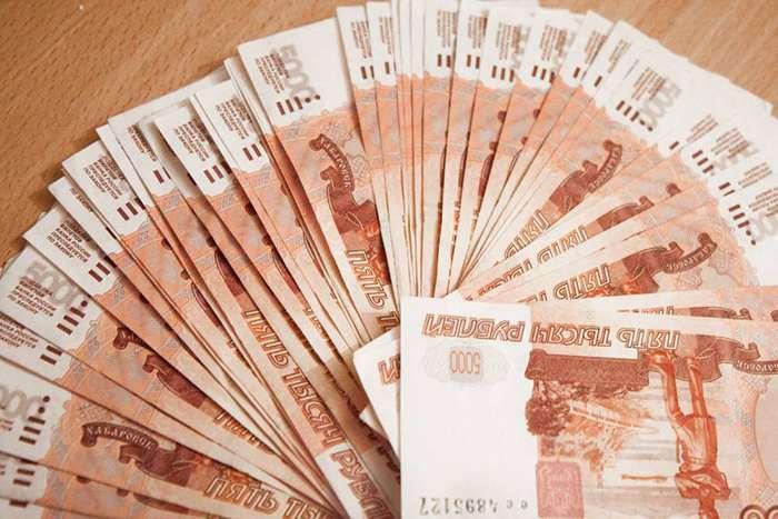 Сколько можно зарабатывать на инвестициях в Новосибирске?