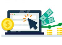 3 способа монетизации своего сайта
