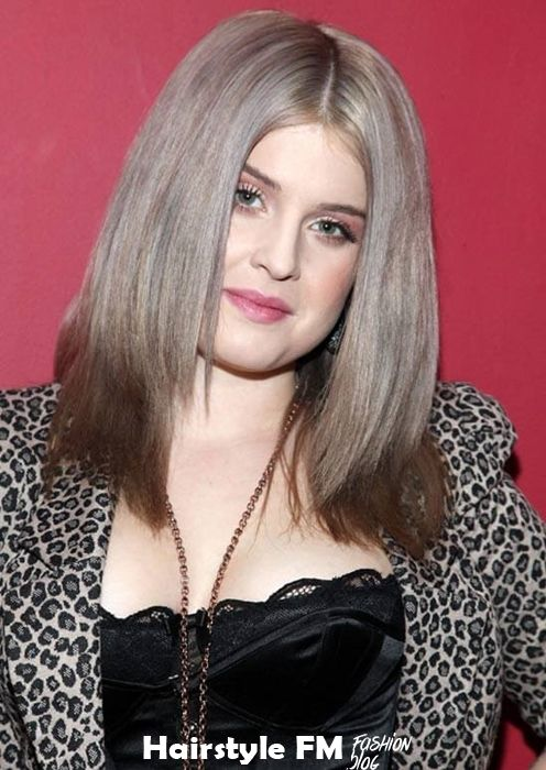 Cool Hairstyles,  French Hairstyles,  fryzury ,bob Hairstyles