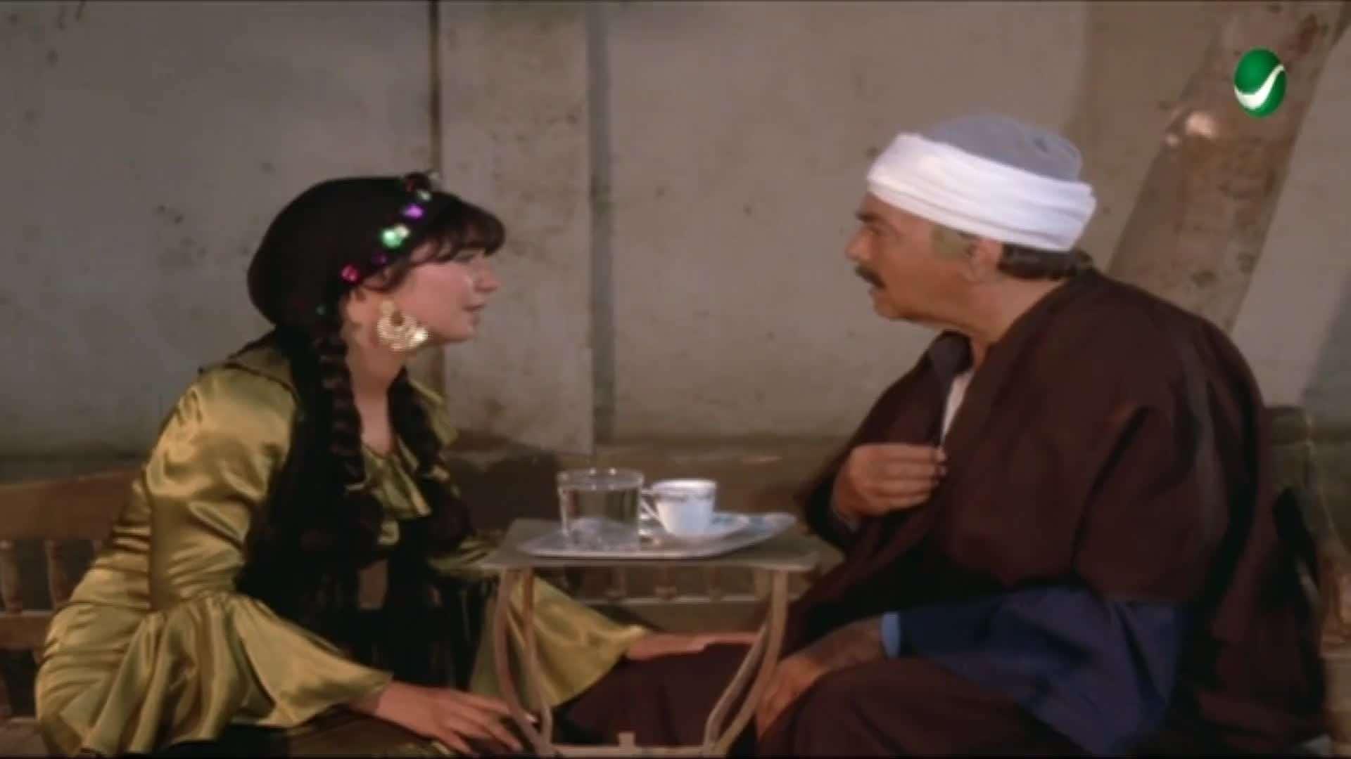 [فيلم][تورنت][تحميل][الجبلاوي][1991][1080p][Web-DL] 6 arabp2p.com