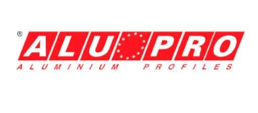 ALU PRO Aluminium Profiles