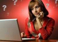 Как заработать новичку в интернете без вложений