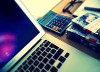 Вложение денег в интернете - с чего начать?