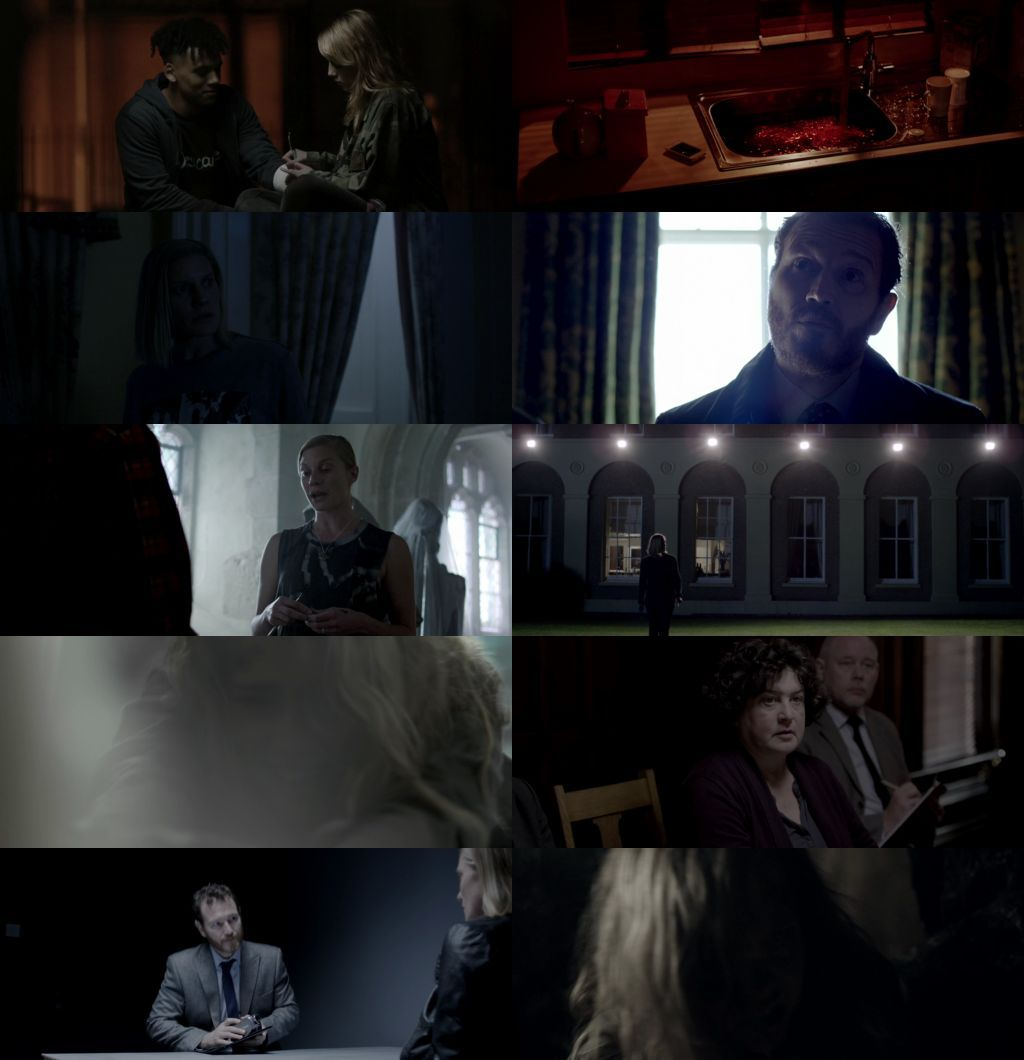 Dont Knock Twice (2016) 1080p WEB-DL DD5.1 H264-FGT