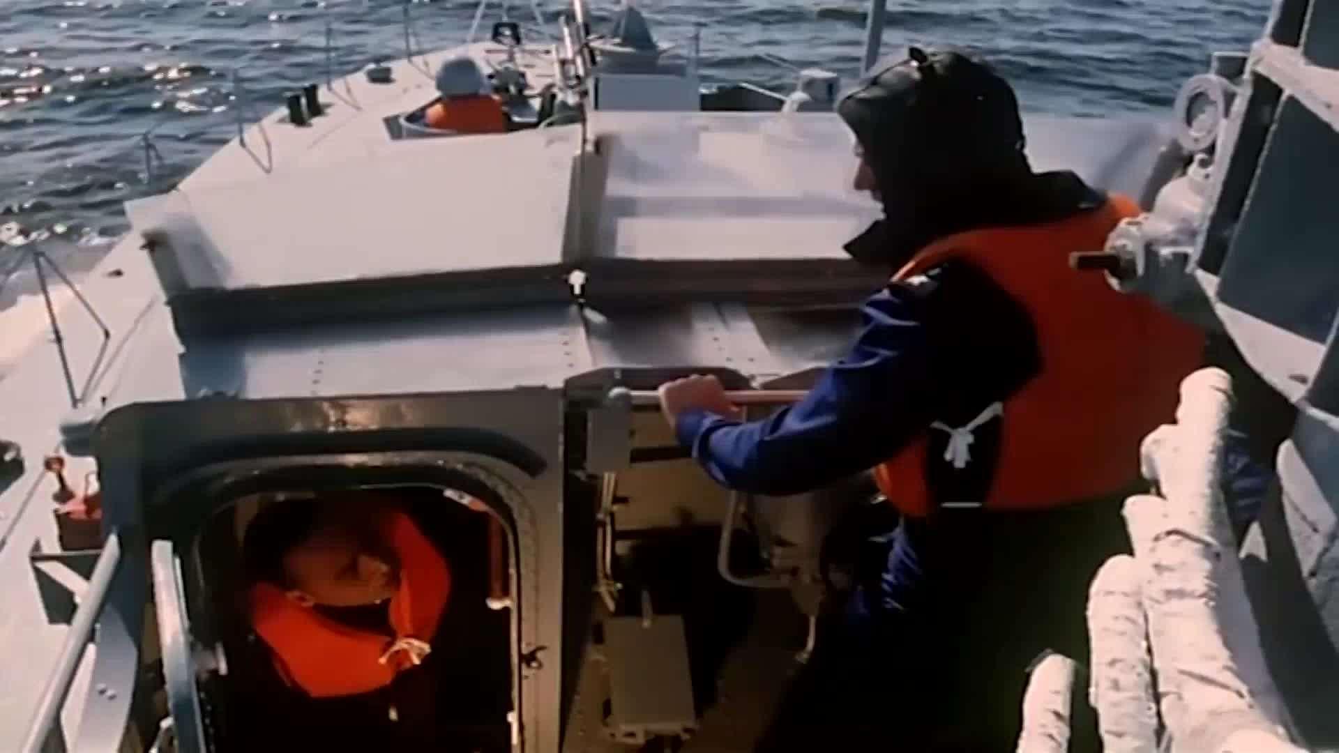 [فيلم][تورنت][تحميل][يوم الكرامة][2004][1080p][Web-DL] 17 arabp2p.com
