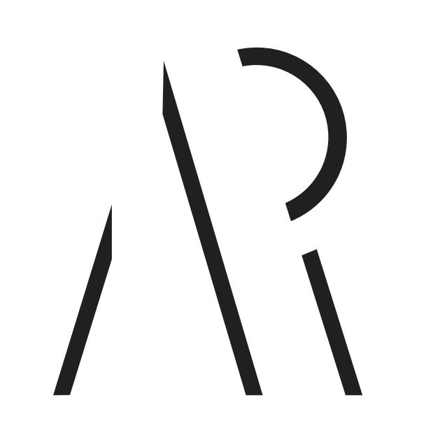 Alessandro Rizzi Archive