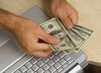 Заработок в интернете: различные способы