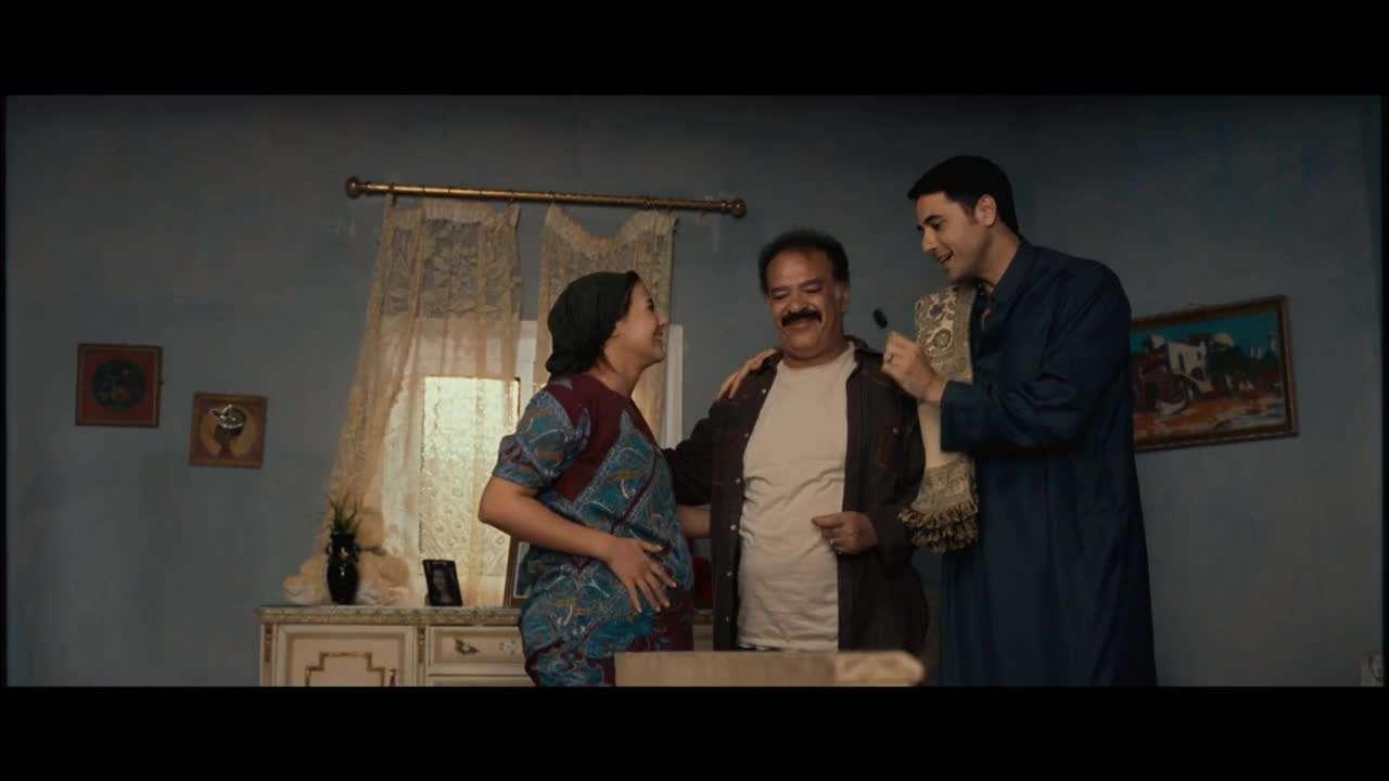 [فيلم][تورنت][تحميل][٣٦٥ يوم سعادة][2011][720p][Web-DL] 18 arabp2p.com