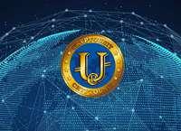 Перспективы инвестирования в программу КриптоЮнит
