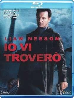 Io Vi Troverò - Taken (2008).mkv 576p BDRip ITA ENG AC3 Subs