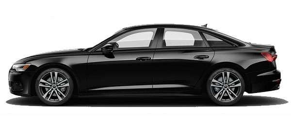 A6 Sedan 45 Sport Premium quattro Lease Deal