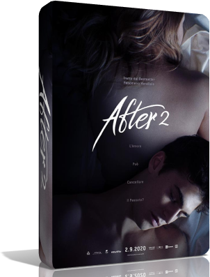 After 2 (2020).avi iTA MD AC3 HDTS XviD HoRuS