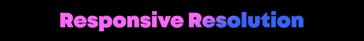 BOX | Transitions for Davinci Resolve - 3
