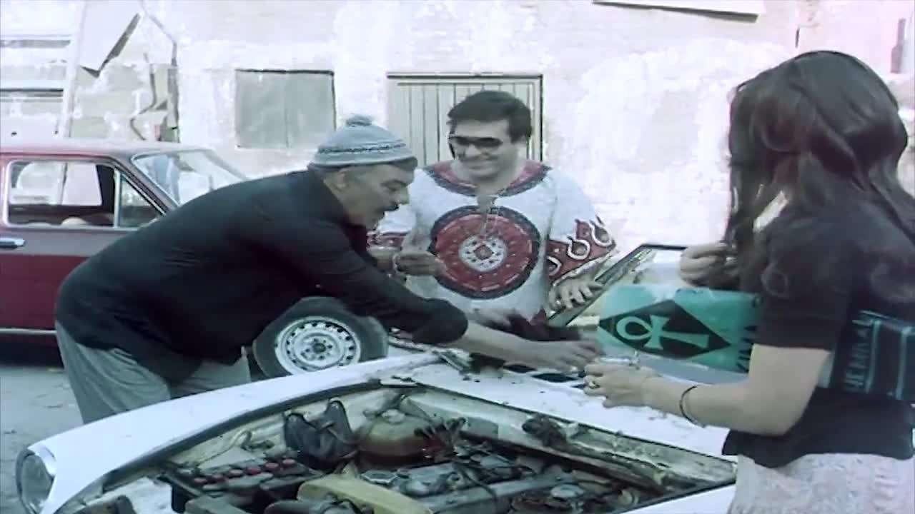 [فيلم][تورنت][تحميل][عيون لا تنام][1981][720p][Web-DL] 10 arabp2p.com