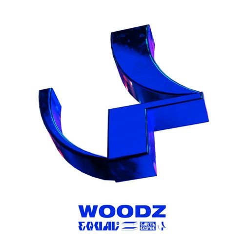 Woodz Seungyoun Lyrics
