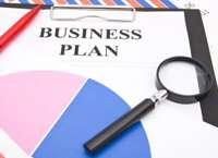 Краткое руководство по составлению бизнес-плана