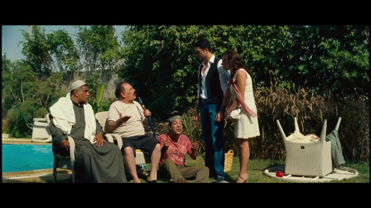 [فيلم][تورنت][تحميل][٣٦٥ يوم سعادة][2011][720p][Web-DL] 15 arabp2p.com