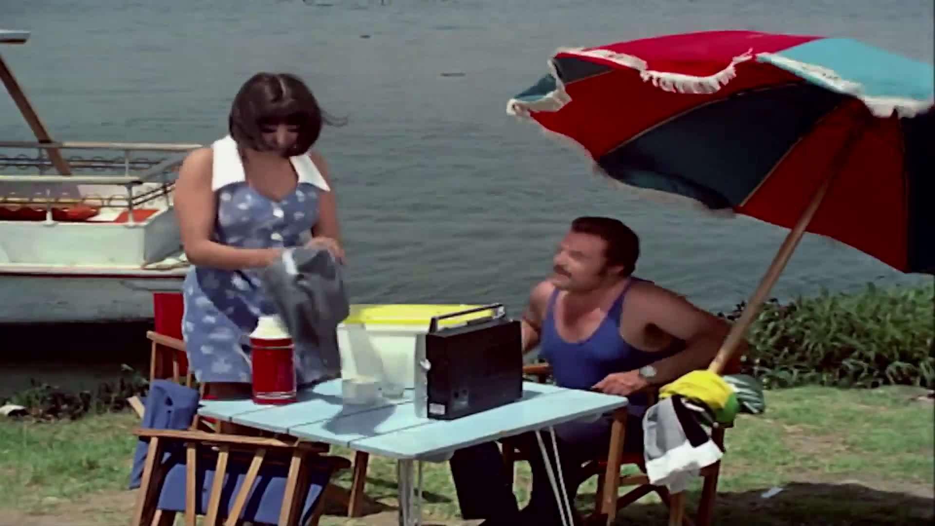 [فيلم][تورنت][تحميل][الكل عاوز يحب][1975][1080p][Web-DL] 10 arabp2p.com