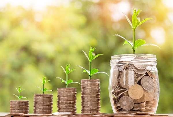 Как начать инвестировать с нуля?