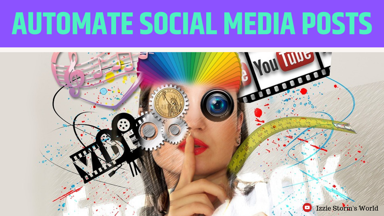 5 Top Social Media Management Tools To Automate Your Posts