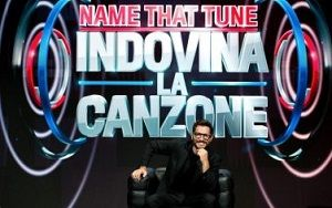Name That Tune - Indovina La Canzone - Stagione 2 (2021).mkv DVB-T MP2 iTA [Completa]