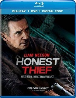 Honest Thief (2020).avi BRRip ENG.SUB-iTA