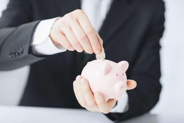 Эффективное хранение денежных средств
