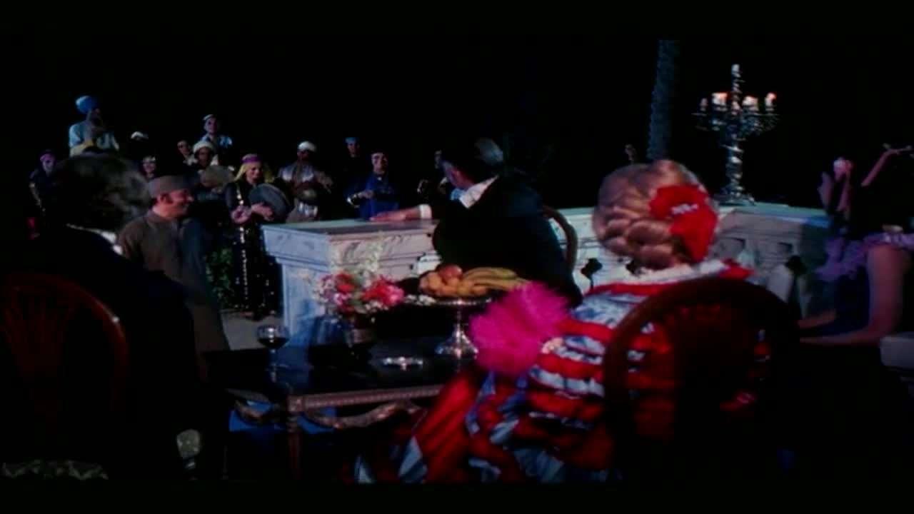 [فيلم][تورنت][تحميل][شفيقة ومتولي][1978][720p][Web-DL] 8 arabp2p.com