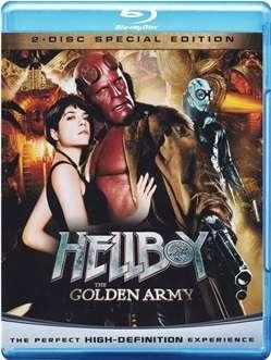 Hellboy II: The Golden Army (2008).mkv 480p BDRip ITA ENG AC3 Subs