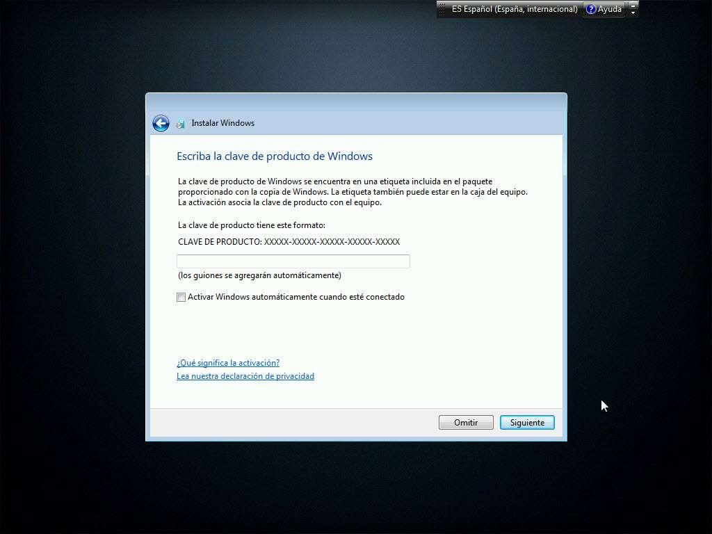 descargar windows 7 minios 2021