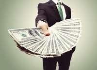 Кто такой инвестор и как им стать?