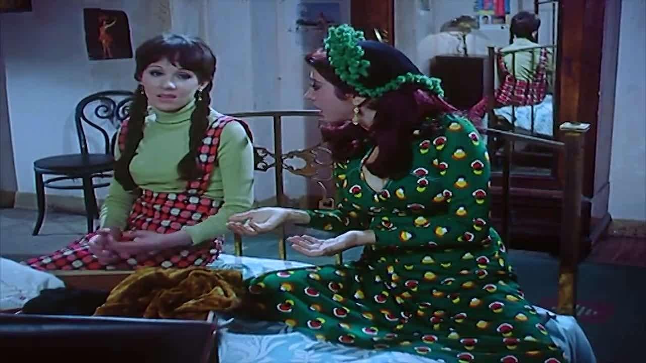 [فيلم][تورنت][تحميل][قهوة المواردي][1981][720p][Web-DL] 5 arabp2p.com