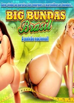 Baixar Big Bundas Brasil - MEGA Pack TUFOS WEB-DL .MP4 Gratis