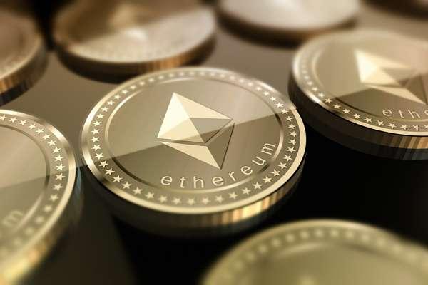 Как работает Ethereum? Рост его популярности среди других криптовалют