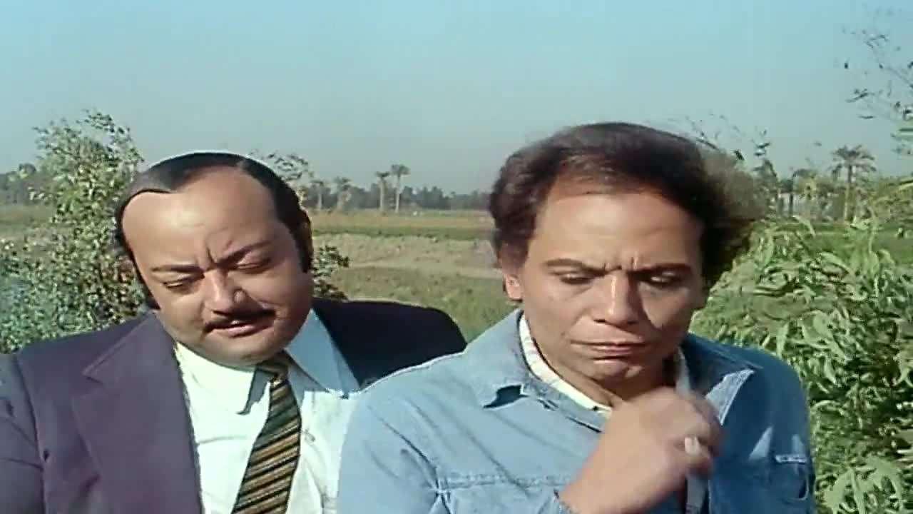 [فيلم][تورنت][تحميل][ليلة شتاء دافئة][1981][720p][Web-DL] 8 arabp2p.com