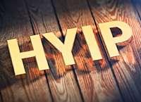 Хайп-проект: в чем смысл и какую выгоду можно извлечь из него