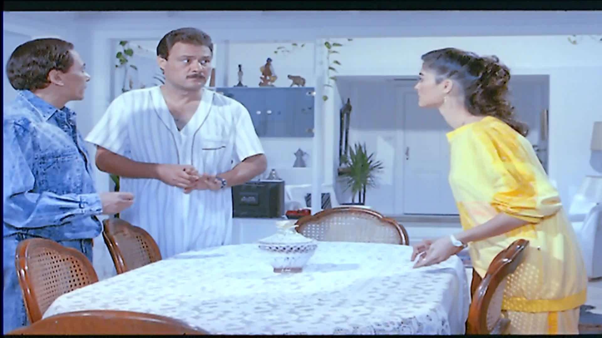 [فيلم][تورنت][تحميل][حنفي الأبهة][1990][1080p][Web-DL] 7 arabp2p.com
