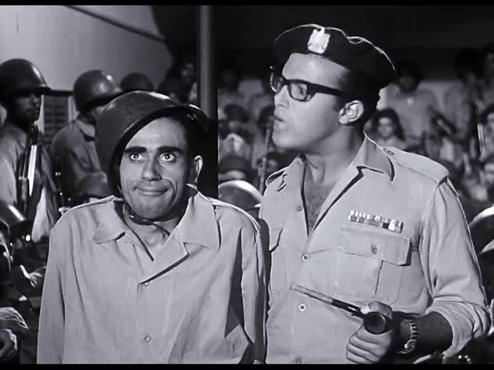 [فيلم][تورنت][تحميل][منتهى الفرح][1963][720p][Web-DL] 5 arabp2p.com