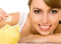 Как правильно экономить и копить деньги: 8 способов