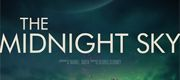 The Midnight Sky Logo