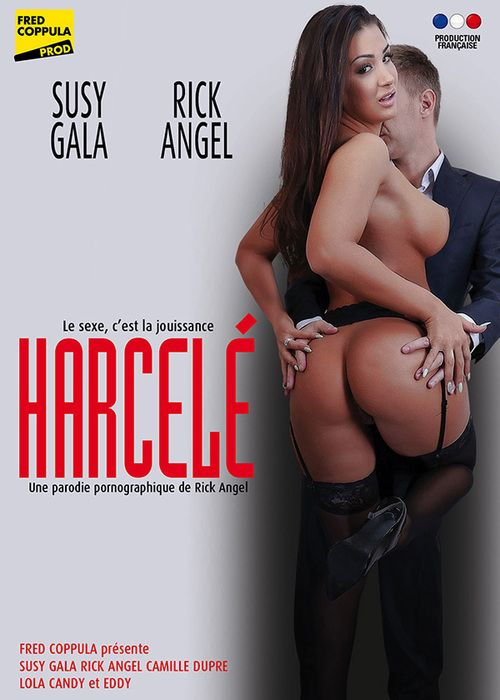 Harcele   Harcele