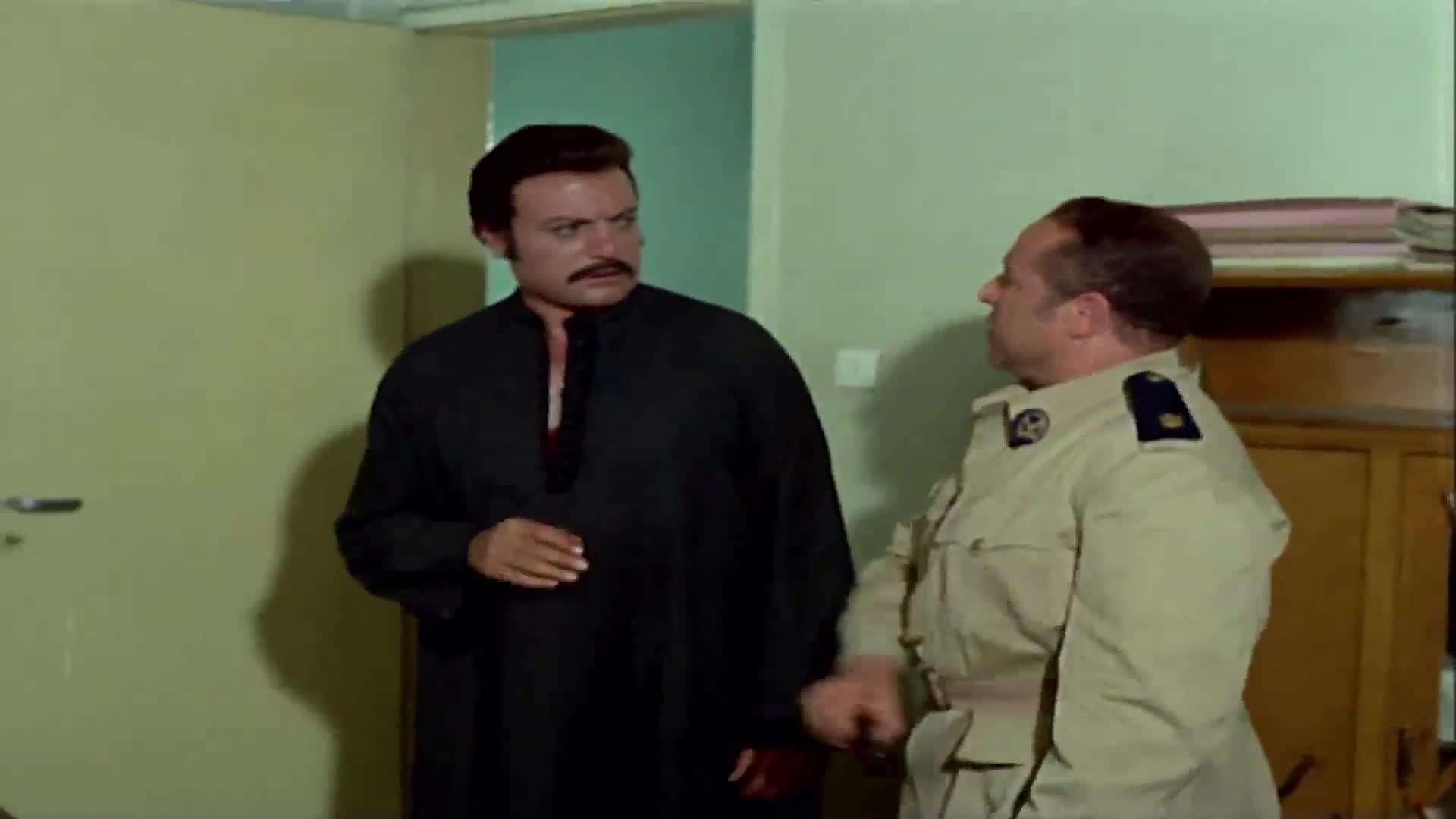 [فيلم][تورنت][تحميل][الكل عاوز يحب][1975][1080p][Web-DL] 14 arabp2p.com