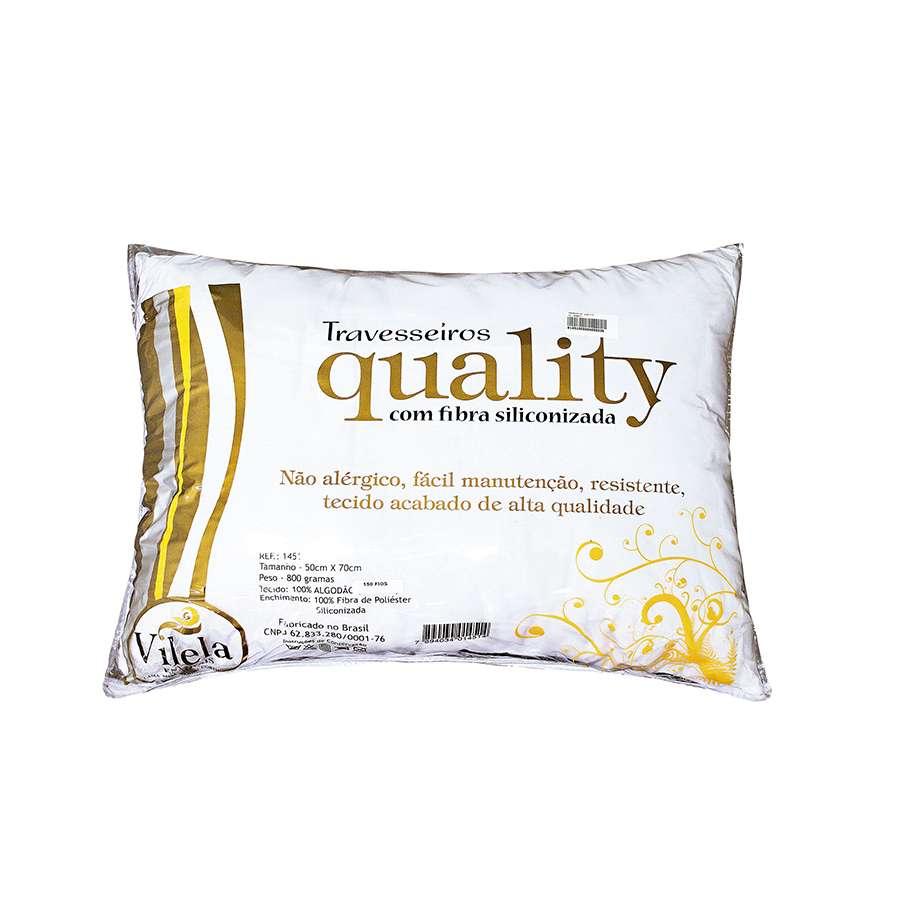 Travesseiro Quality