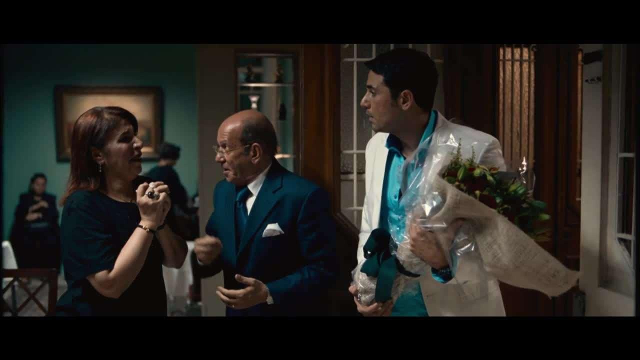 [فيلم][تورنت][تحميل][٣٦٥ يوم سعادة][2011][720p][Web-DL] 6 arabp2p.com