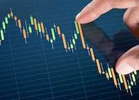Можно ли новичкам работать на валютной бирже Форекс?