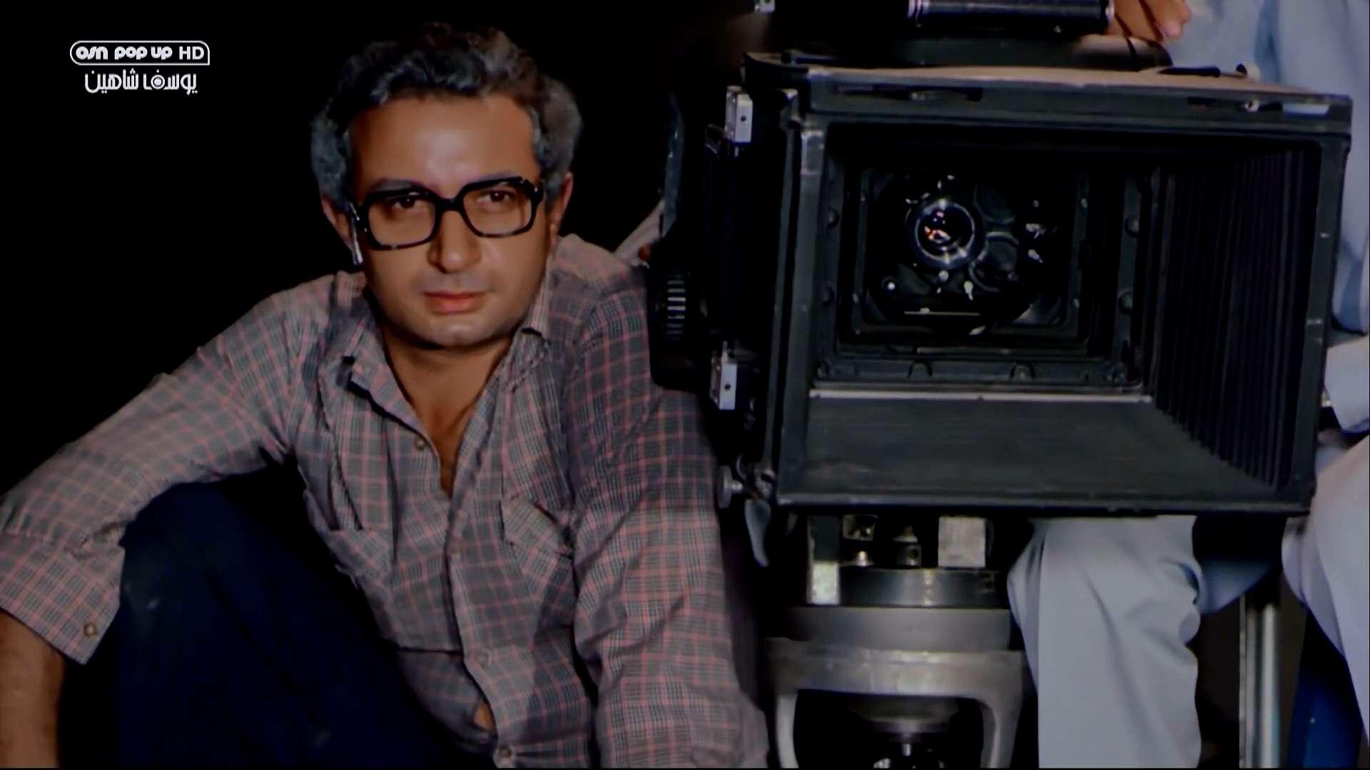[فيلم][تورنت][تحميل][حدوتة مصرية][1982][1080p][HDTV] 6 arabp2p.com