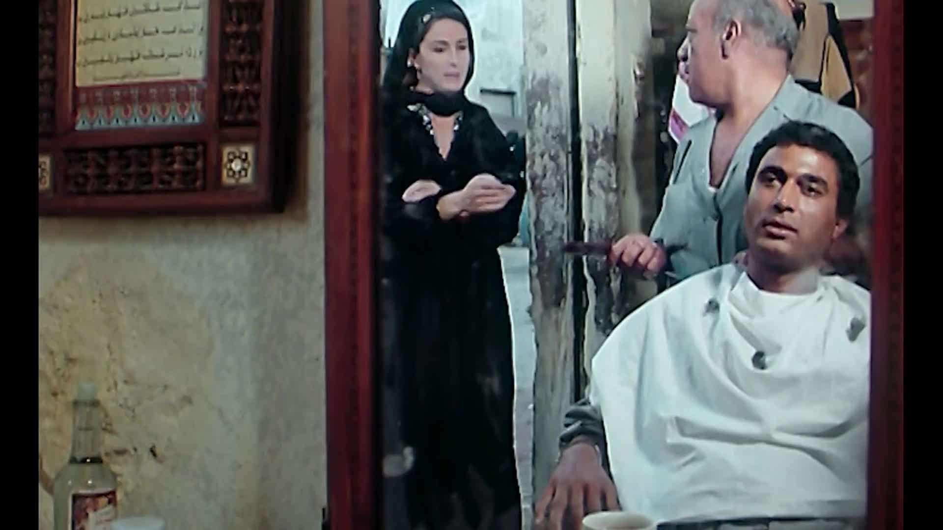 [فيلم][تورنت][تحميل][أحلام هند وكاميليا][1988][1080p][Web-DL] 7 arabp2p.com