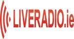 live radio IE